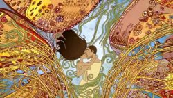 the Prophet, ASIFA, Cascade ACM SIGGRAPH, Joan Gratz, animation