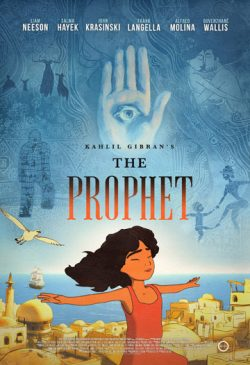 the-prophet-theatrical-poster-360x526