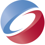 SIGGRAPH Logo